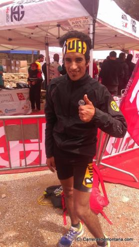 zaid ait malek campeon marato i mitja 2016