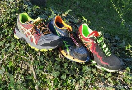 asics trail running (8)