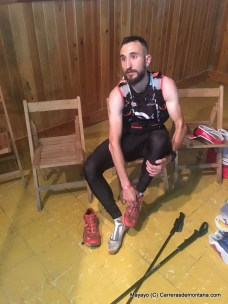 emmona ultra trail 2016 fotos (12)