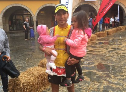 emmona ultra trail resultados 2016 jordi casadella