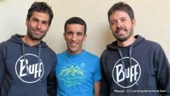 gerard morales corredores de montaña buff españa (2)