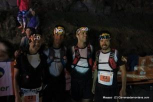 gerard morales corredores de montaña buff españa (5)