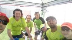 oxfam trail walker 2016 (5)