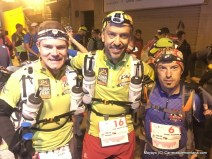 ultra trai valls d aneu 2016 alpinultras (81)