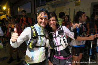 ultra trail valls d aneu 2016 alpinultras (120)