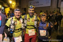 ultra trail valls d aneu 2016 alpinultras (88)