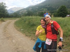 ultra trail valls d aneu 2016 fotos alpinultras (74)