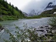 trail-running-courmayeur-fotos-mayayo-6