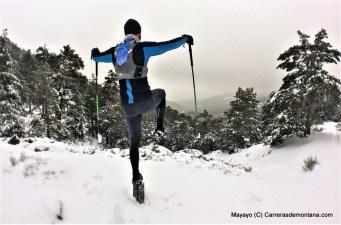 bastones-salomon-trail-running-3