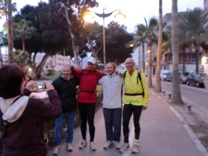 carretera-de-la-muerte-2017-fotos-eltziar-10