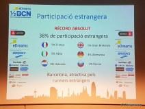 media-maraton-barcelona-2017-6