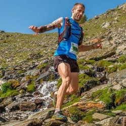 oxfam-trail-walker-2017-girona-4