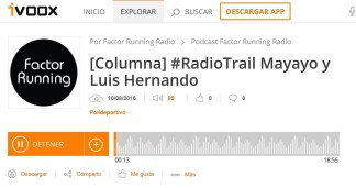 radiotrail-entrevista-luis-alberto-hernando-por-mayayo