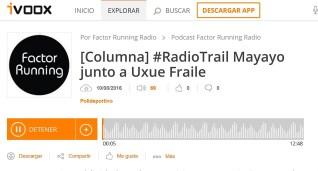 radiotrail-entrevista-uxue-fraile-por-mayayo