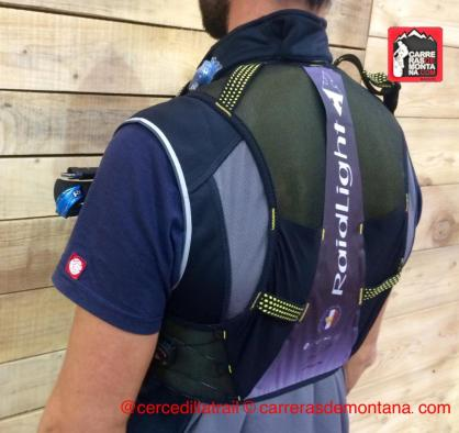 raidligh-responsiv-mochila-trail-running-5