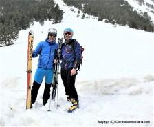 andorra esqui de montaña (7)