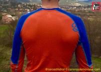 Camiseta ternua Tent Peak (2)