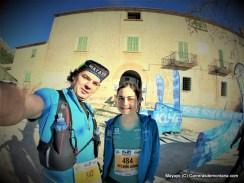 k42 mallorca 2017 fotos maraton montaña (19)