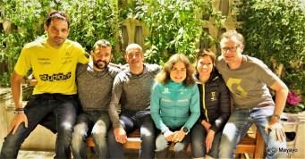 k42 mallorca 2017 fotos mayayo (22)
