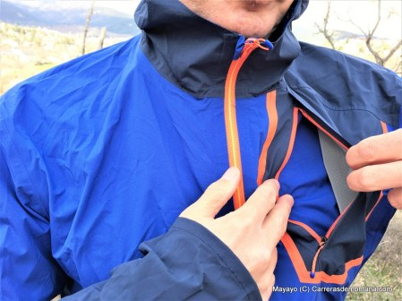 salomon bonatti pro wp jacket chaqueta impermeable transpirable (5)