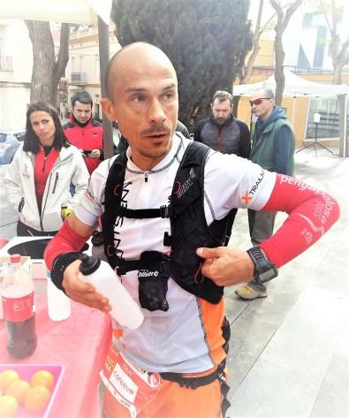 ultra trail barcelona 2017 100km fotos isaac torija (1)