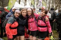 oxfam trailwalker 2017 fotos toni galito (29)