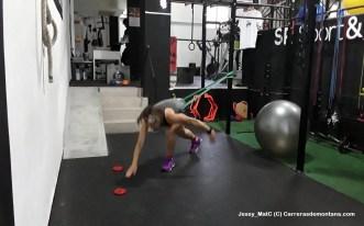 entrenamiento trail running fuerza alpinultras 2017 (7)