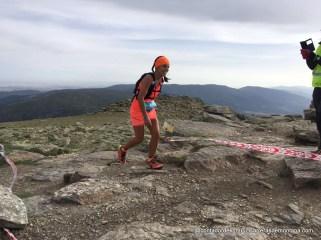 gtp 2017 gran trail peñalara fotos contador de km (1)