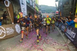 Andorra Ultra trail 2017 fotos AUTV (6)