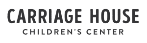Carriage_house_logo_pre-approval-36