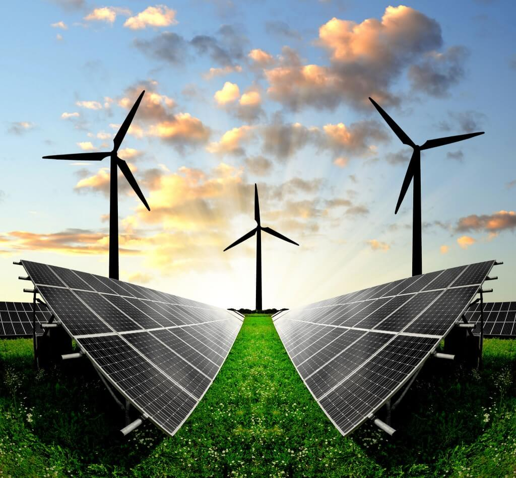 beyond-the-grid-landscaping-sustainable-landscaping-solar-wind-energy-ii
