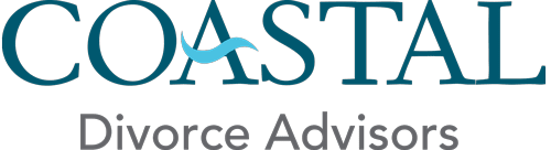 Coastal Divorce Advisors LOGO