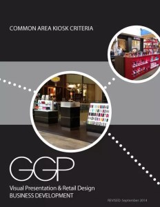 Pages-from-Common-Area-Kiosk-Criteria-10.3.14