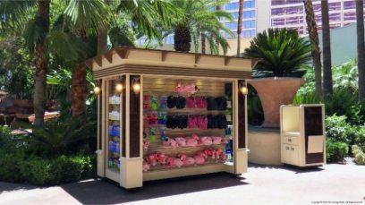 Flamingo Las Vegas Hotel & Casino - Las Vegas, Nevada
