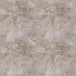Formica Weathered Cement, Scovato Finish