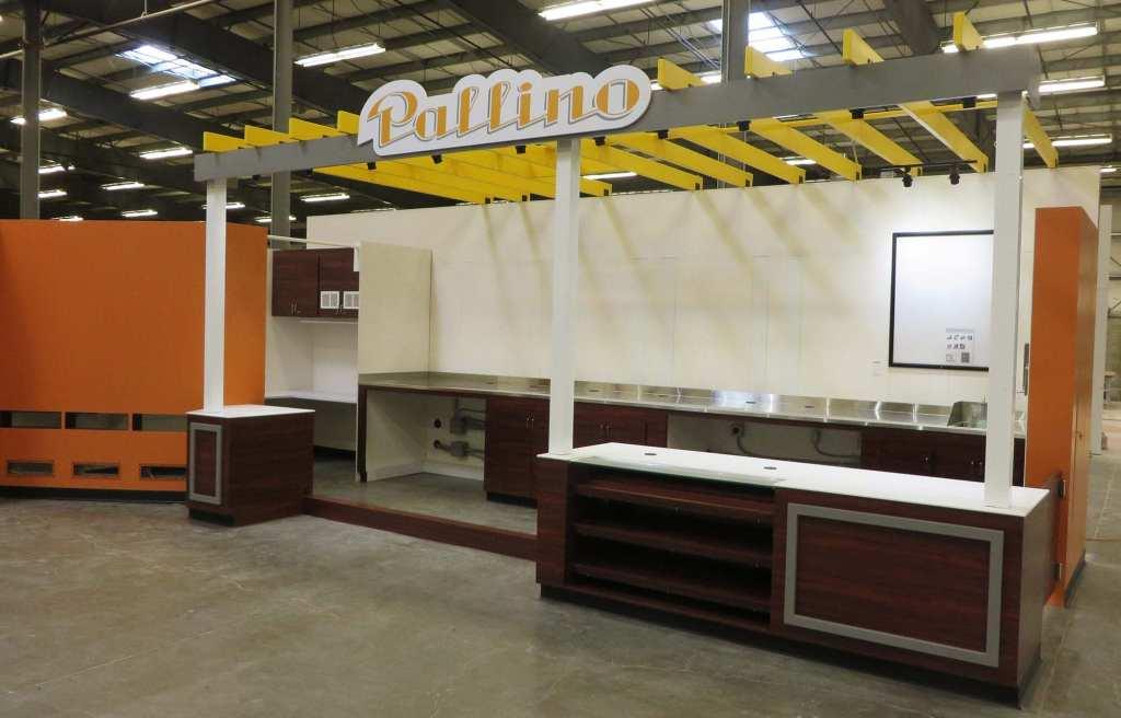 Pallino 2
