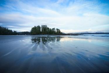 Schooner Cove, Tofino, Ucluelet, British Columbiaf
