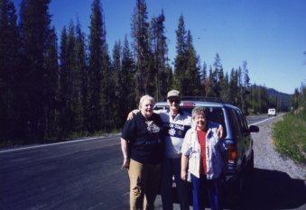 28 Sep 1999 Saviours of BoB!