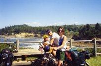 3 Sep 1999 Boiler Beach