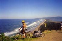 3 Sep 1999 Monty Beverley Beach State Park