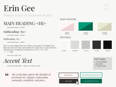 Erin_Gee-Style_Tile-CS6-1_2