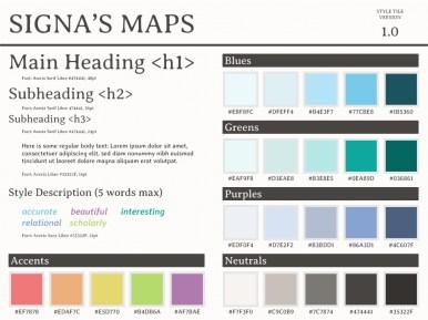 Signas_Maps-Style_Tile-2014-Feb