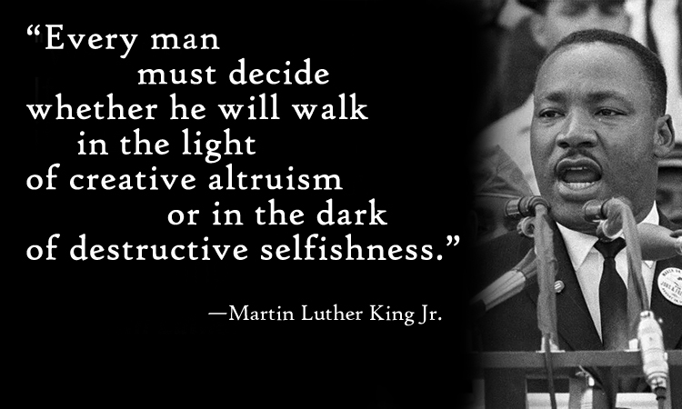 MLK-Quote-1