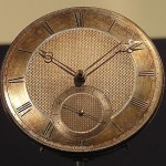 Beagle_Chronometer_V_front