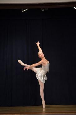 anna-si-as-the-dew-drop-fairy