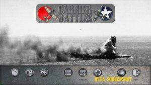 carrier-battles-4-desktop-beta-screenshots-0320-01