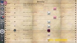 carrier-battles-4-desktop-beta-screenshots-0320-21