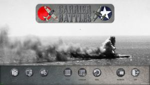 carrier-battles-4-desktop-screenshots-1280-Main_Menu