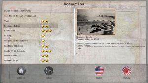 carrier-battles-4-desktop-screenshots-1280-Scenario_Menu