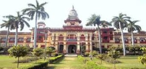 IIT Varanasi Recruitment
